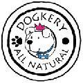 Dogkery - ผลิตขนมสำหรับสุนัขในเกรดพรีเมี่ยมพิเศษในรูปแบบของเบเกอร์รี่