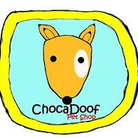Chocadoof Ta-It pet shop & pet hotel | 062 639 6292