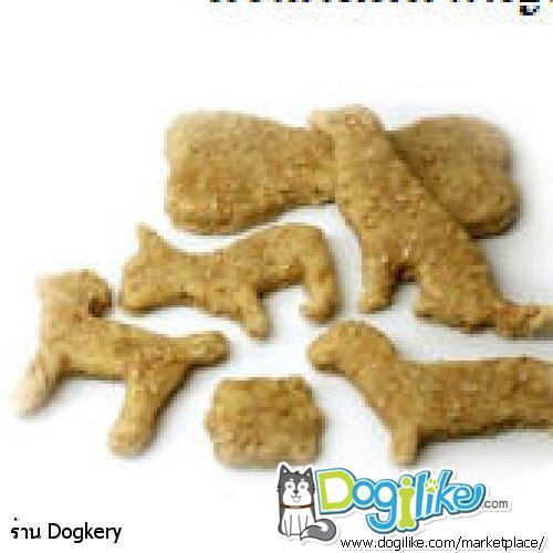 อาหารสุนัข