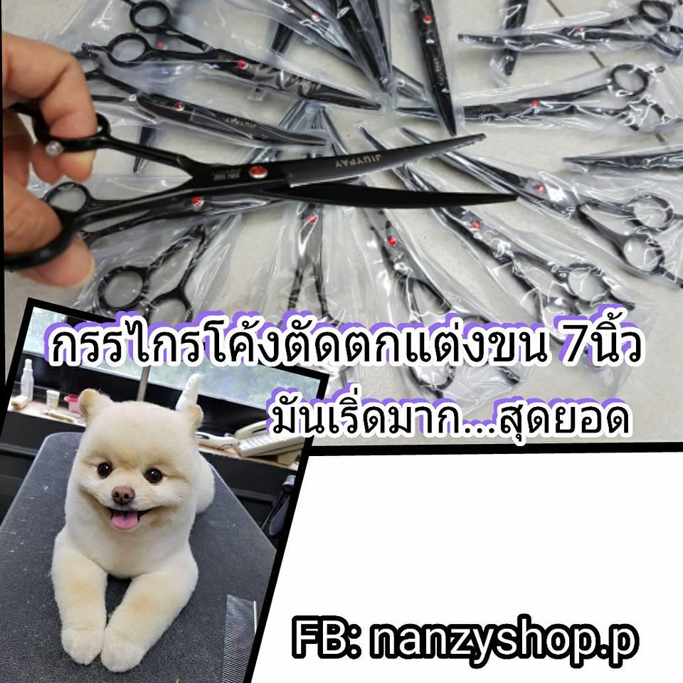 ร้านขายสัตว์เลี้ยง