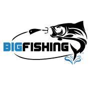 BigFish ร้านขายอุปกรณ์ตกปลา ปลาสวยงาม และอาหารสัตว์ทุกชนิด โลตัส พระราม2/69