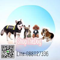 ขายที่ครอบปากสุนัข กันเลีย กันเห่า กันกัด ครอบปากน้องหมา | ShoptheDog
