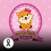จำหน่ายอุปกรณ์สำหรับสัตว์เลี้ยง by Candy Mafia Pet Shop