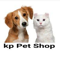 จำหน่าย อุปกรณ์สำหรับสุนัขและแมว ของเล่น ปลีกส่ง